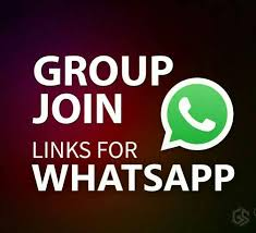 200 + Job Vacancy Whatsapp Groups Links 2018 - TechrexZ