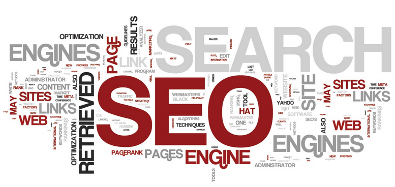 Modifikasi Meta Tag Blogspot SEO Friendly