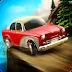 تحميل لعبة Download Vertigo Racing APK