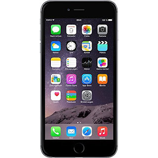 iPhone 6 plus sconto 29