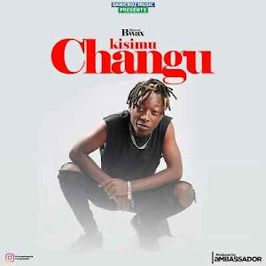 Download Mp3   Mzee Wa Bwax - Kisimu Changu