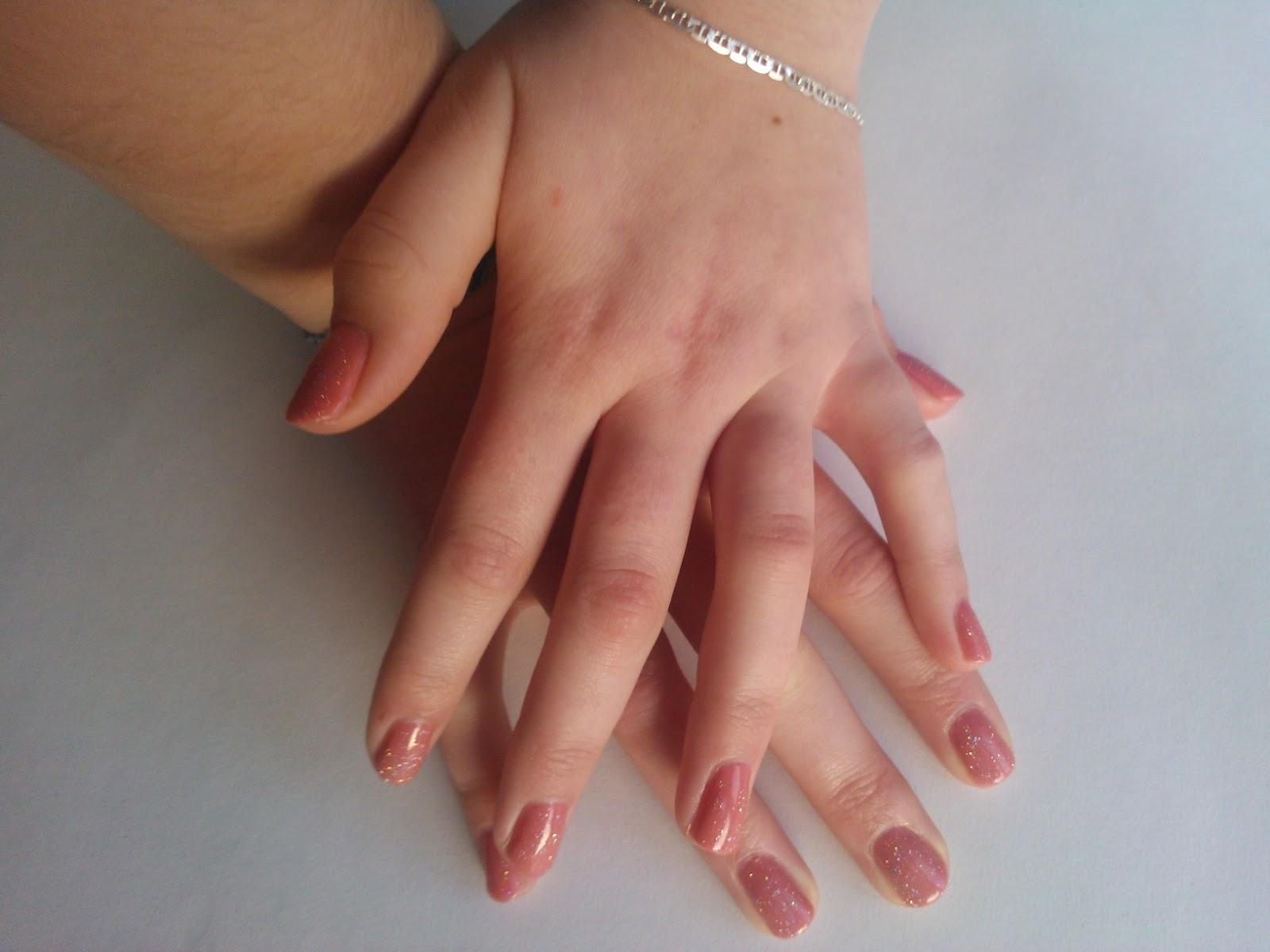 laroma nails rh laromanails blogspot com