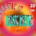 Audio:Charanga Mseto Music Mixing:Download