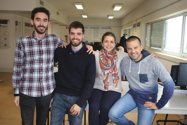 Universidade de Aveiro quer ajudar a NATO a combater extremistas na Internet