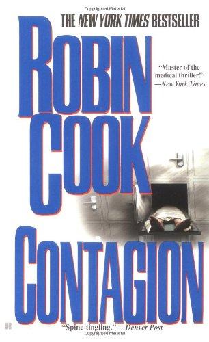 Robin cook books free pdf download free