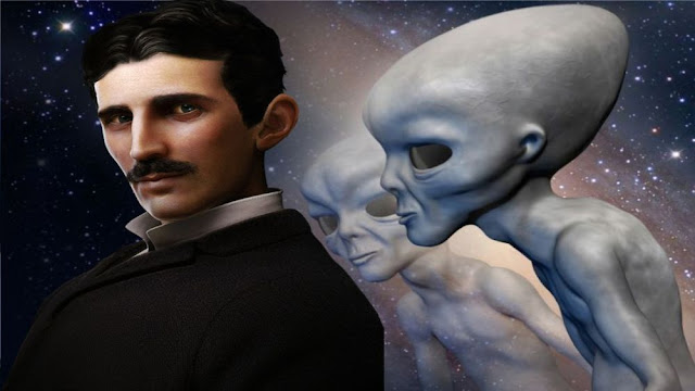 nikola-tesla-wireless-alien-experiment