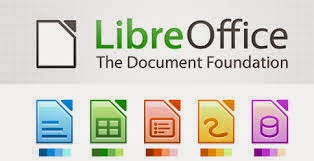 How to Install LibreOffice on Kali Linux