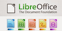 How to Install LibreOffice on All Linux Version