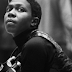 Afeni Shakur age at death, dead, children, kids, daughter, funeral, davis, house, black panther, book