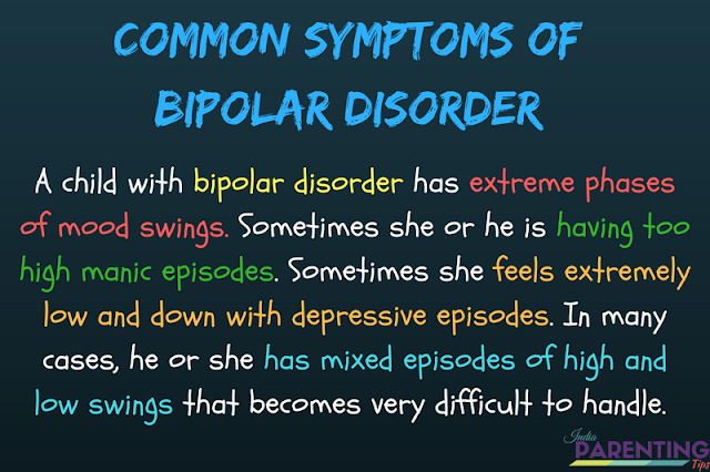 bipolar disorder,bipolar,bipolar disorder (disease or medical condition),bipolar disorder symptoms,signs of bipolar disorder,symptoms of bipolar disorder,what is bipolar disorder,disorder,causes of bipolar disorder,bipolar ii disorder (disease or medical condition),bipolar symptoms,psychological disorders,bipolar disorder example,bipolar treatment,bipolar disorder treatment,bipolar test,facts about bipolar disorder