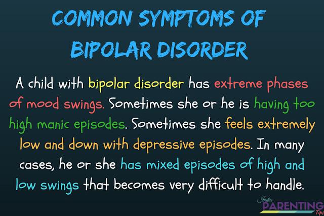 bipolar disorder,bipolar,bipolar disorder (disease or medical condition),bipolar disorder symptoms,signs of bipolar disorder,symptoms of bipolar disorder,what is bipolar disorder,disorder,causes of bipolar disorder,bipolar ii disorder (disease or medical condition),bipolar symptoms,psychological disorders,bipolar disorder example,bipolar treatment,bipolar disorder treatment,bipolar test,facts about bipolar disorder