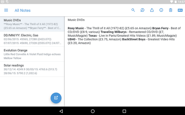 http://www.kukunsoft.com/2017/03/download-simplenote-for-android-155.html