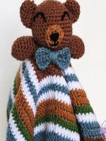https://translate.google.es/translate?hl=es&sl=auto&tl=es&u=http%3A%2F%2Fwww.sewrella.com%2F2016%2F05%2Fthe-cuddliest-crochet-bear-lovey.html