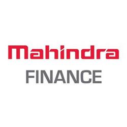 m&m mahindra
