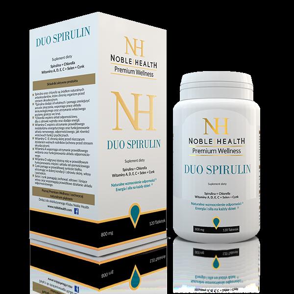 http://sklep.noblehealth.com/produkt/duo-spirulin