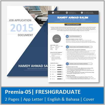 contoh job application letter for fresh graduate Ideas of contoh application letter fresh graduate accounting with great cover letter internship format 62 in amazing bunch ideas of contoh application letter fresh graduate accounting menulis cover letter pada email how to i get help with my essay professional research proposal great cover letter internship format 62 in amazing 30 contoh.