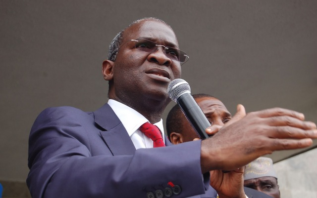 Why-money-cannot-be-separated-from-politics-and-elections-–-Fashola