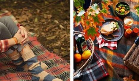 Οι 5 απρόβλεπτες αλλαγές που φέρνει το φθινόπωρο στη ζωή μας