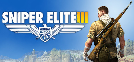 Sniper Elite 3 Complete Free Download