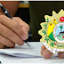 Ação Popular pode suspender o Concurso da PGE do Acre.