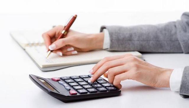 Calculo do PIS salario bruto ou salário liquido