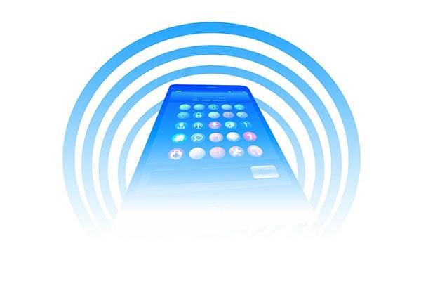 интересные факты о телефонах излучение сотового телефона