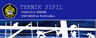 http://sipil.teknik.univpancasila.ac.id/
