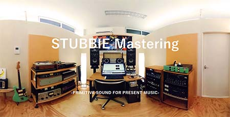 http://www.stubbierecords.com/mastering/