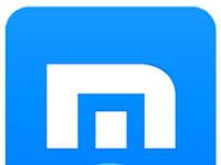 Download Maxthon 5.1.4.3000 2018 Latest Version