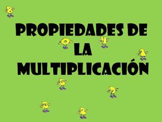 http://www.primaria.librosvivos.net/actividades/flashActividadesPrimariaPub/examen.swf?idejecucion=314975