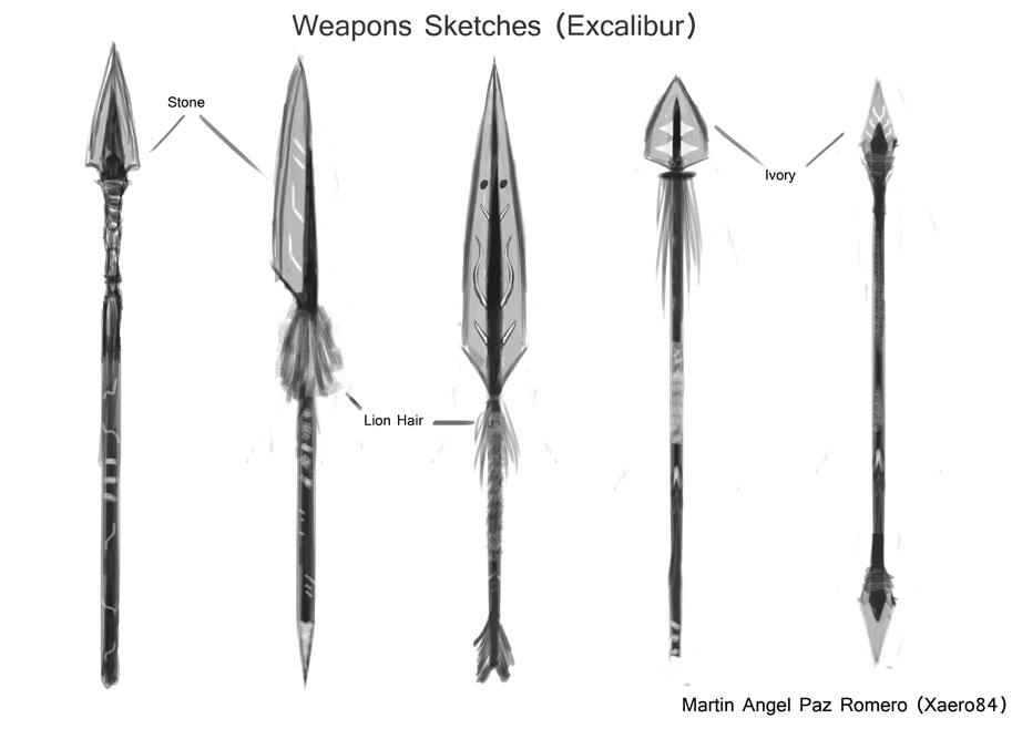 [Image: Weapons%2BMartin.jpg]