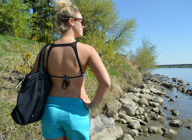 lululemon salty-swim-racer-top