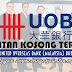 Jawatan Kosong di United Overseas Bank (Malaysia) Bhd - 23 Jun 2018