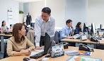 Pengertian P I C untuk Para Pekerja Kantor