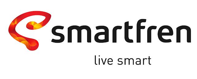 Keuntungan dari paket internet smarplan limitless dari smartfren