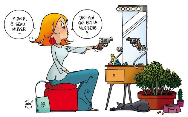 Plan Cul Femme Mariée Sur Antibes, Rencontres Sur Cannes 06