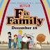 F İs For Family - Tanıtım