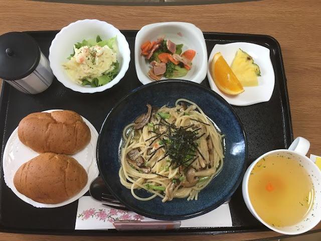 Японські страви