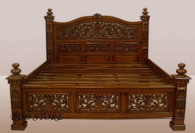 the thames handmade wooden bed frame 30 unique handmade wooden bed frame decor decor units 2824