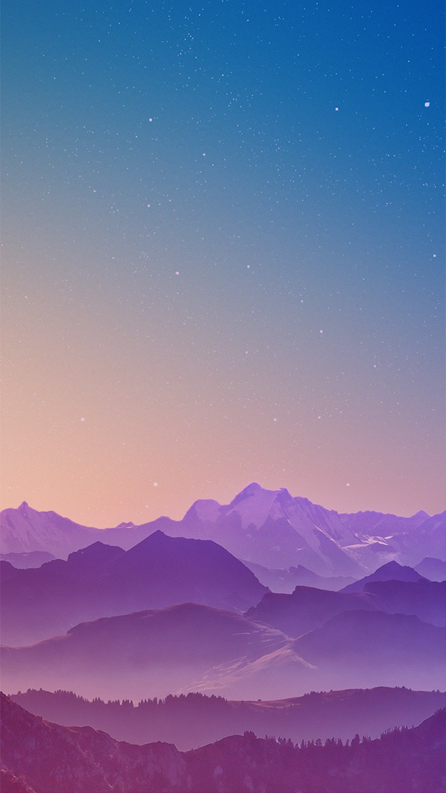 Free Wallpaper Phone: Top 38 Wallpaper for iPhone 5 SE - 5 - 5S