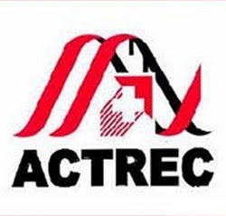 ACTREC Recruitment 2018