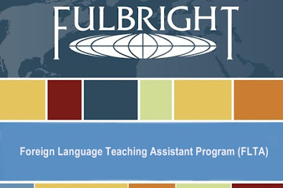 Foreign Language Teaching Assistant Program (FLTA) Exchange Programs