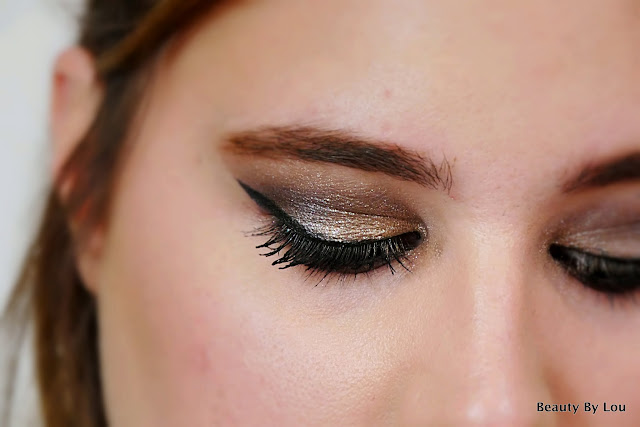 http://www.beautybylou.com/2015/12/moondust-urbandecay-tuto-makeup.htm