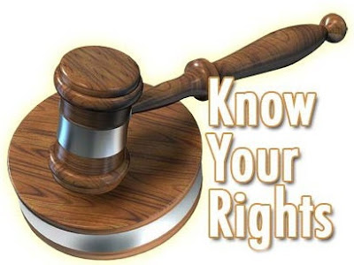 Rights of Mesothelioma Patient