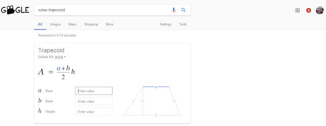 gambar matematika
