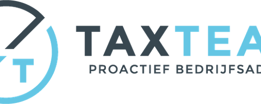 TaxTeam Blog