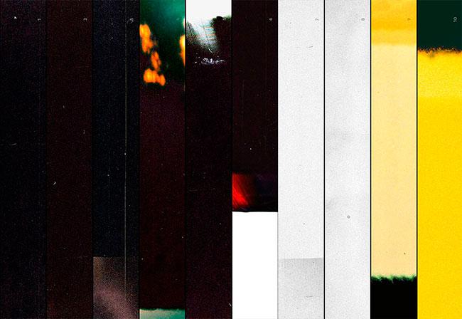 Free Film Grain Textures Preview 03
