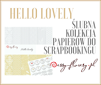 https://www.essy-floresy.pl/pl/p/Hello-lovely-zestaw-papierow-do-scrapbookingu/4204