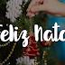 Ainda podemos desejar Feliz Natal?