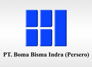 PT. BOMA BISMA INDRA (Persero)